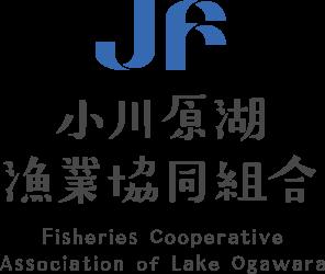 小川原湖漁業協同組合
