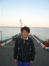 濱田 正志