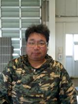 鶴ケ﨑 榮子