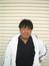和田 幸子(正義)
